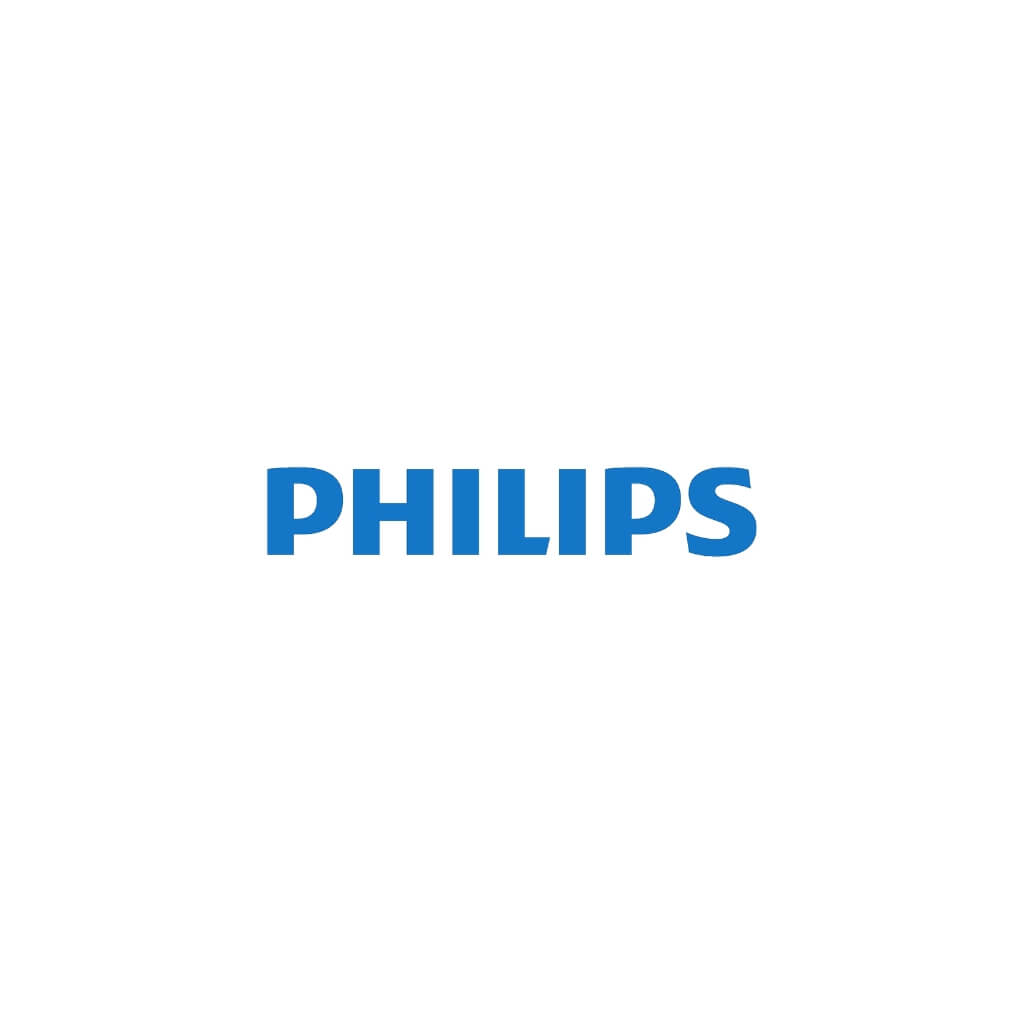 comprar freidora philips sin aceite