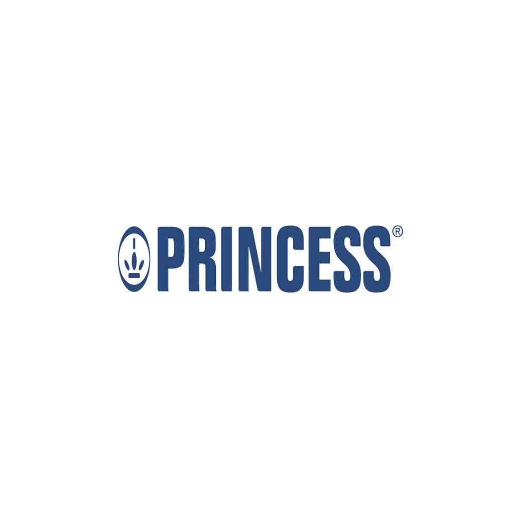 freidoras sin aceite princess